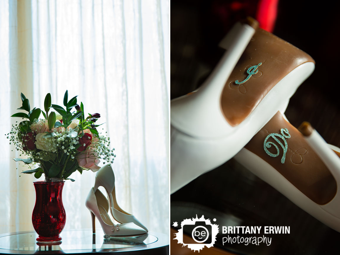 bouquet-shoes-I-DO-sole-ring-earrings-details.jpg