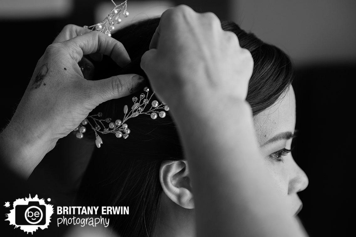 Indianapolis-elopement-photographer-J-Marie-makeup-artist-hair.jpg
