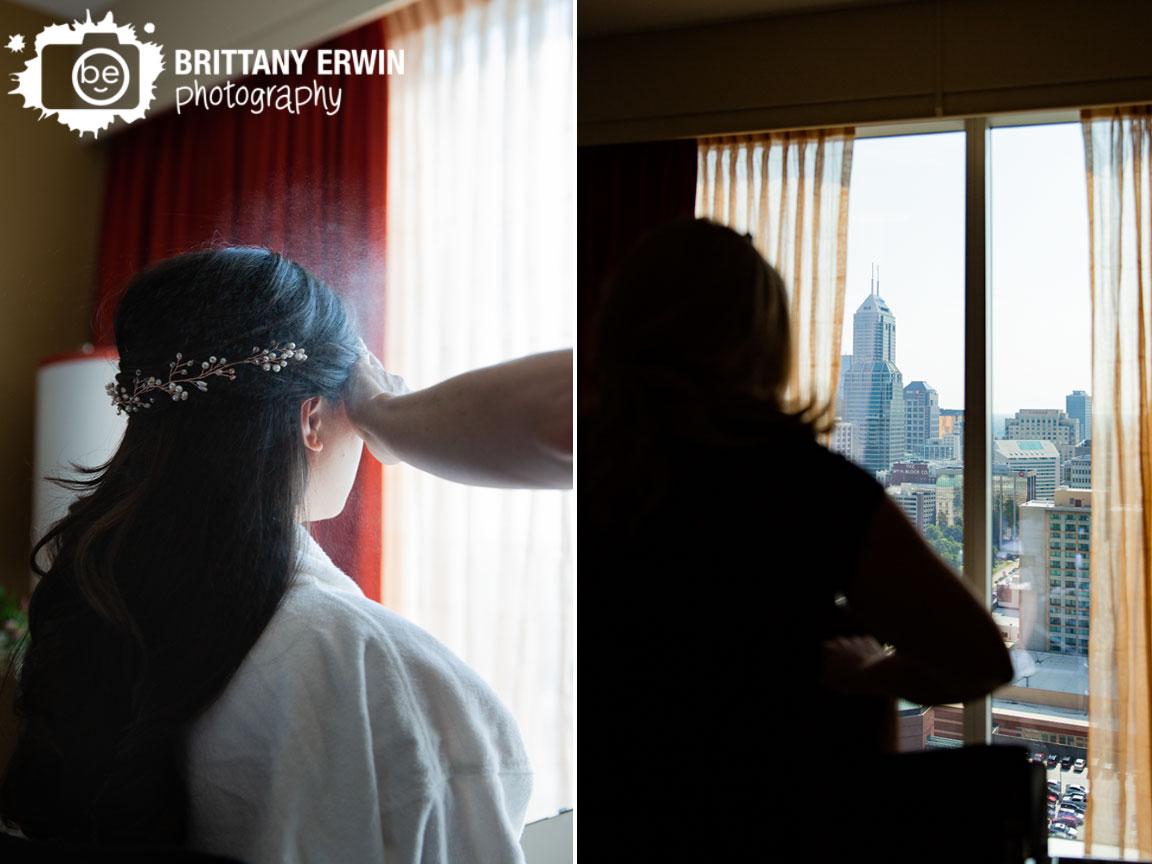 Bride-getting-ready-J-Marie-Makeup-Artistry-skyline-from-JW-Marriott-hotel-room.jpg