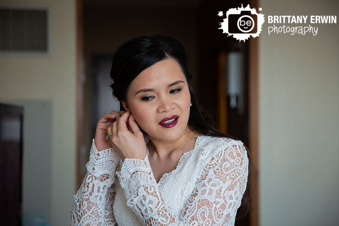 Bride-getting-ready-JW-Marriott-downtown-Indianapolis.jpg