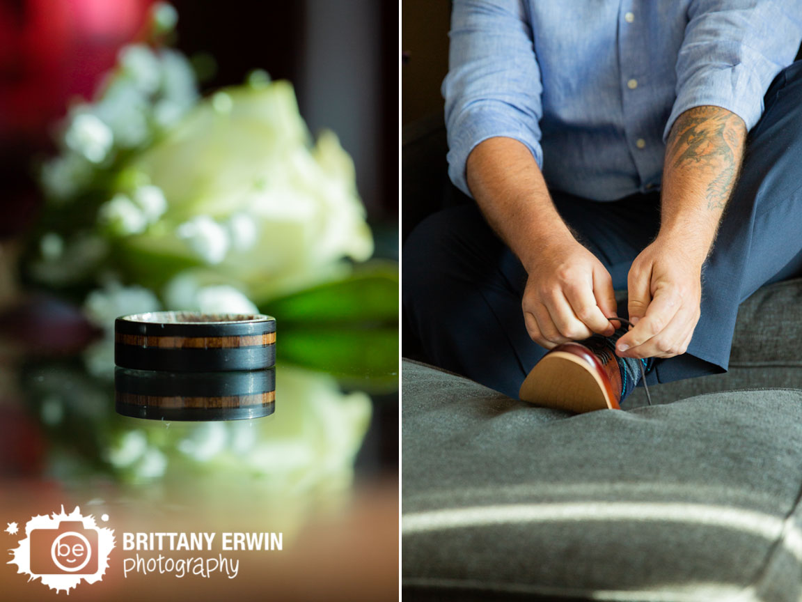 Indiana-wedding-and-elopement-photographer-groom-getting-ready-wood-grain-ring-band.jpg