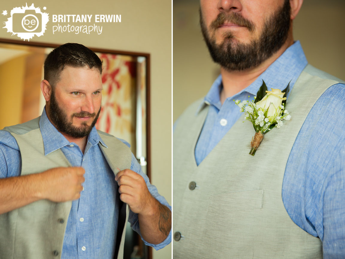 Indianapolis-elopement-photographer-groom-getting-ready-vest-boutonniere.jpg