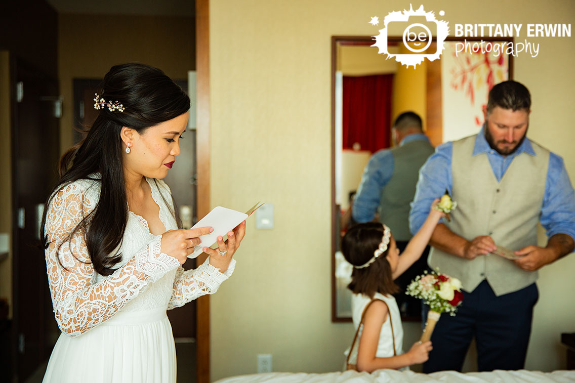 Indianapolis-elopement-photographer-bride-groom-reading-card-note-letter.jpg