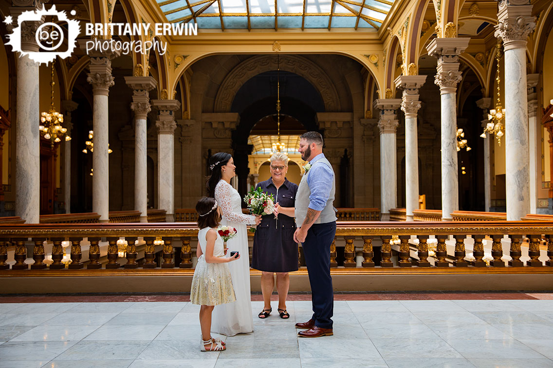 Indianapolis-elopement-photographer-Marry-Me-in-Indy-wedding-ceremony.jpg