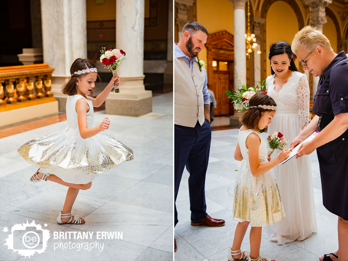 daughter-signing-as-witness-elopement-downtown-Indianapolis.jpg