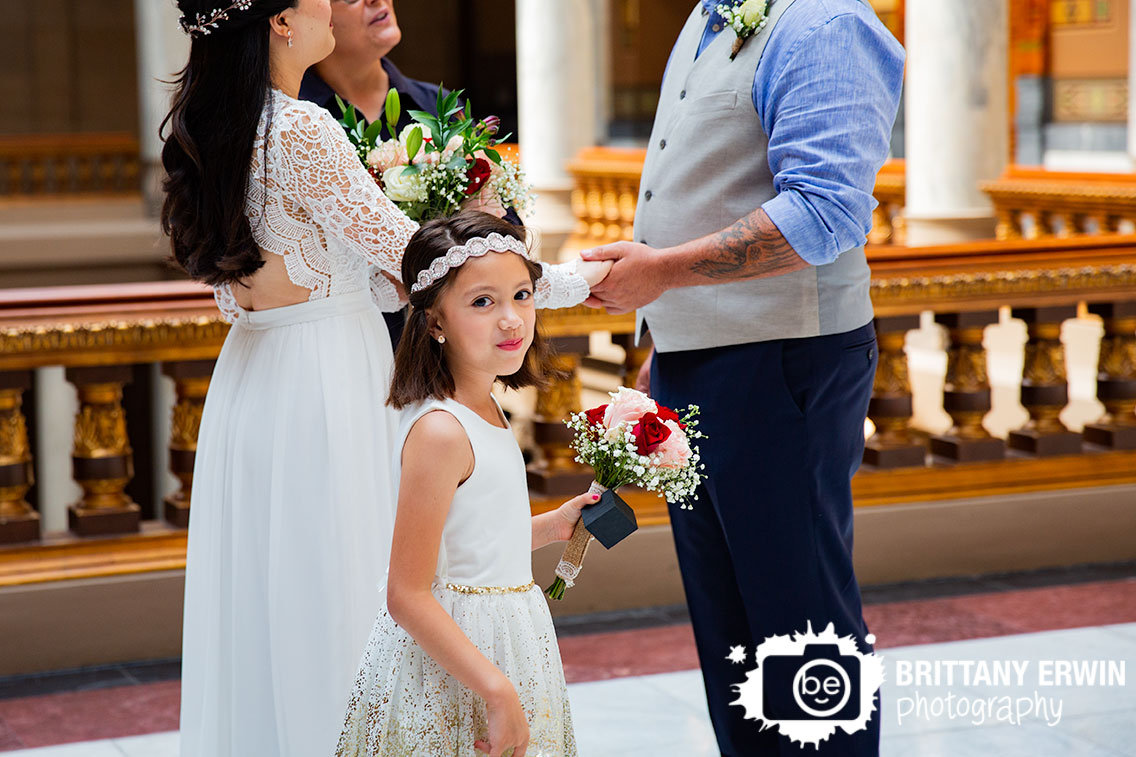 Indiana-State-House-elopement-photographer-daughter-flower-girl-marry-me-in-indy.jpg