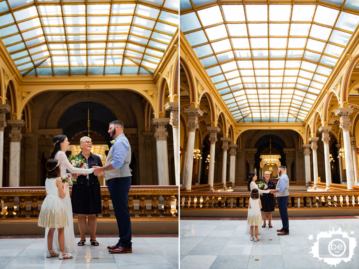 Indiana-State-House-elopement-marry-me-in-indy-ceremony.jpg