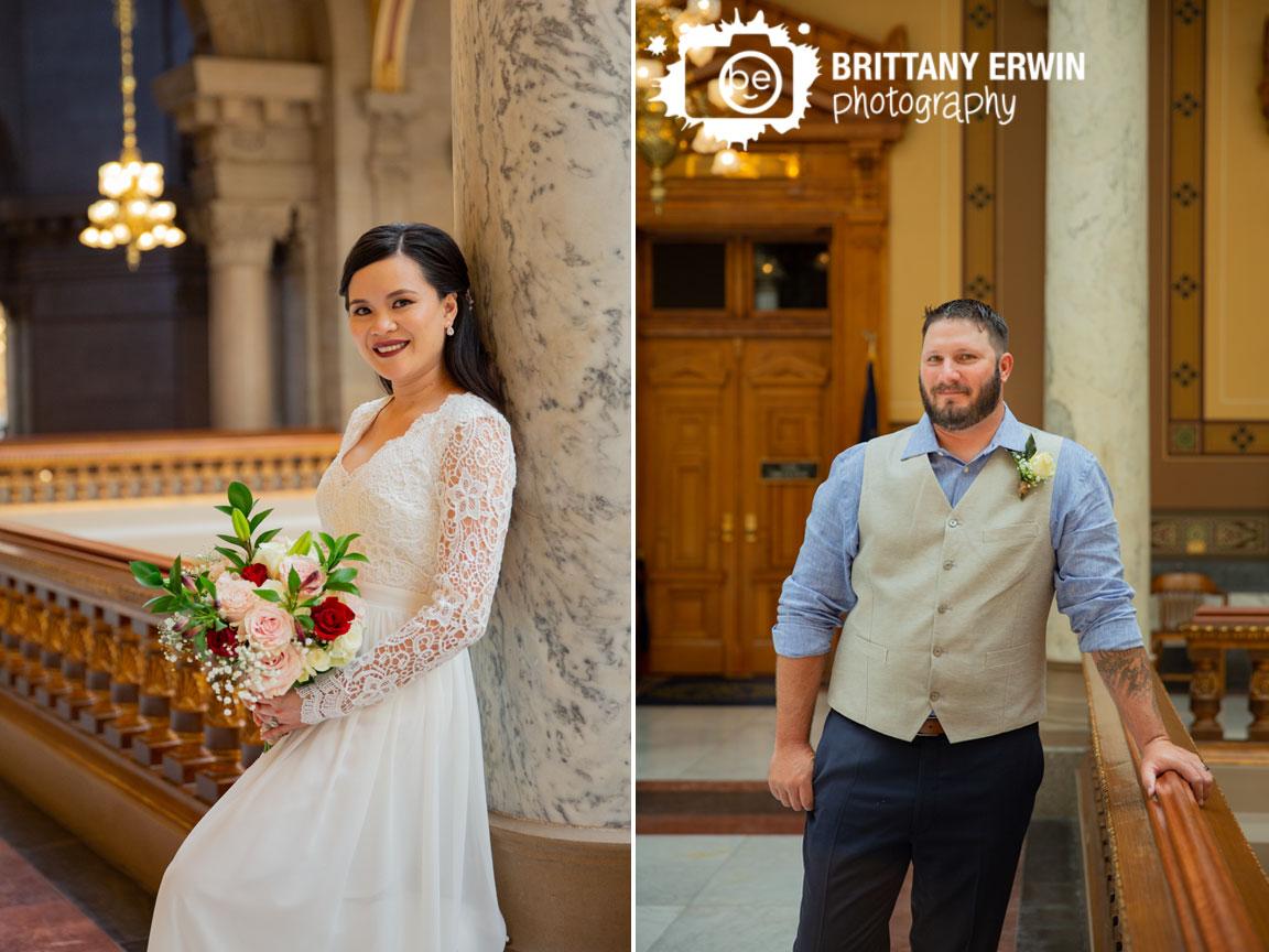 Indianapolis-state-house-elopement-photographer-bride-groom-portrait.jpg
