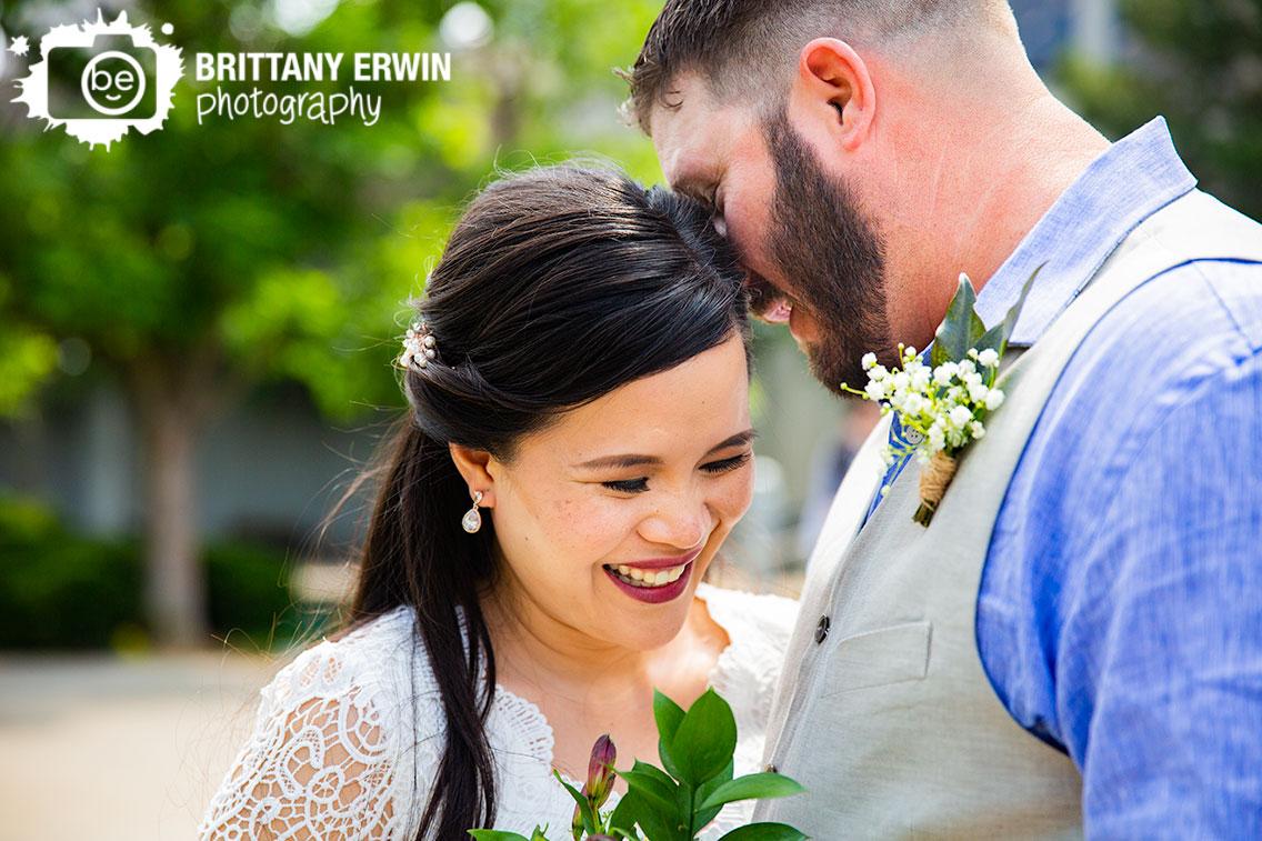 Indianapolis-elopement-photography-couple-outdoor-portrait.jpg