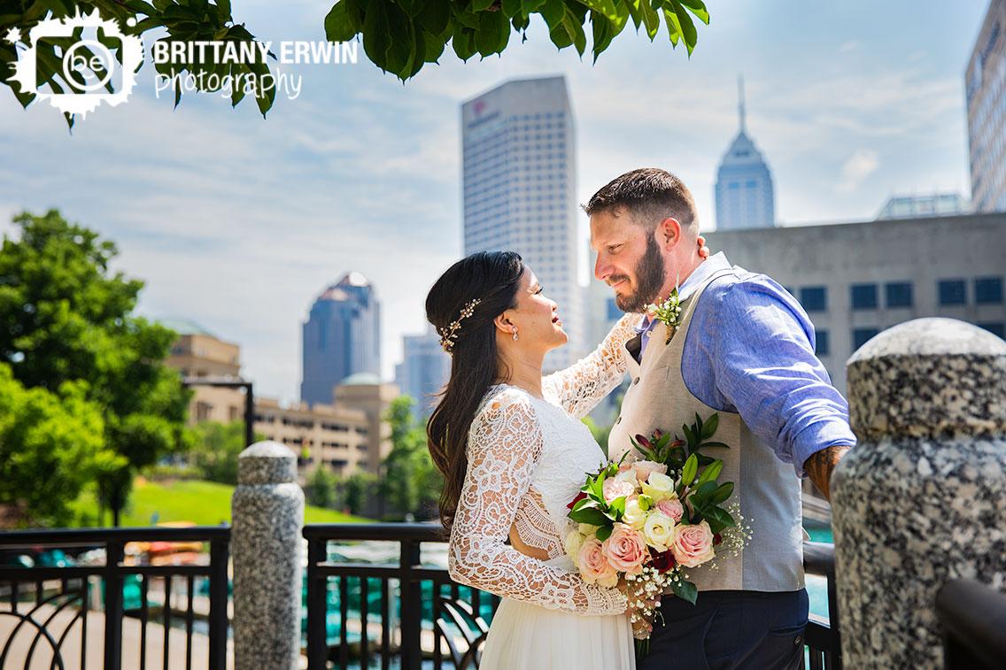 Downtown-Indianapolis-canal-elopement-bride-groom-bridal-portrait-photographer.jpg