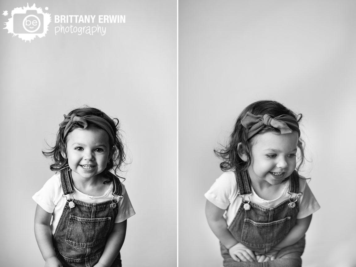 Indianapolis-studio-photographer-personality-portrait.jpg