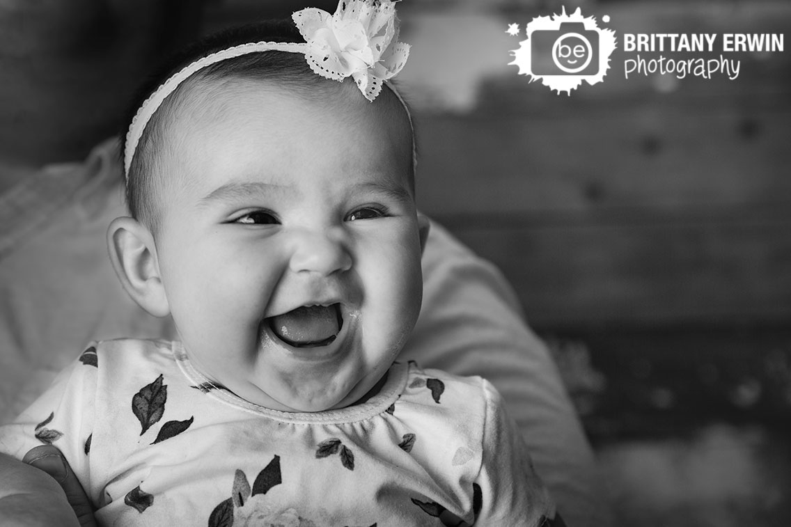 laughing-baby-studio-portrait-photographer.jpg