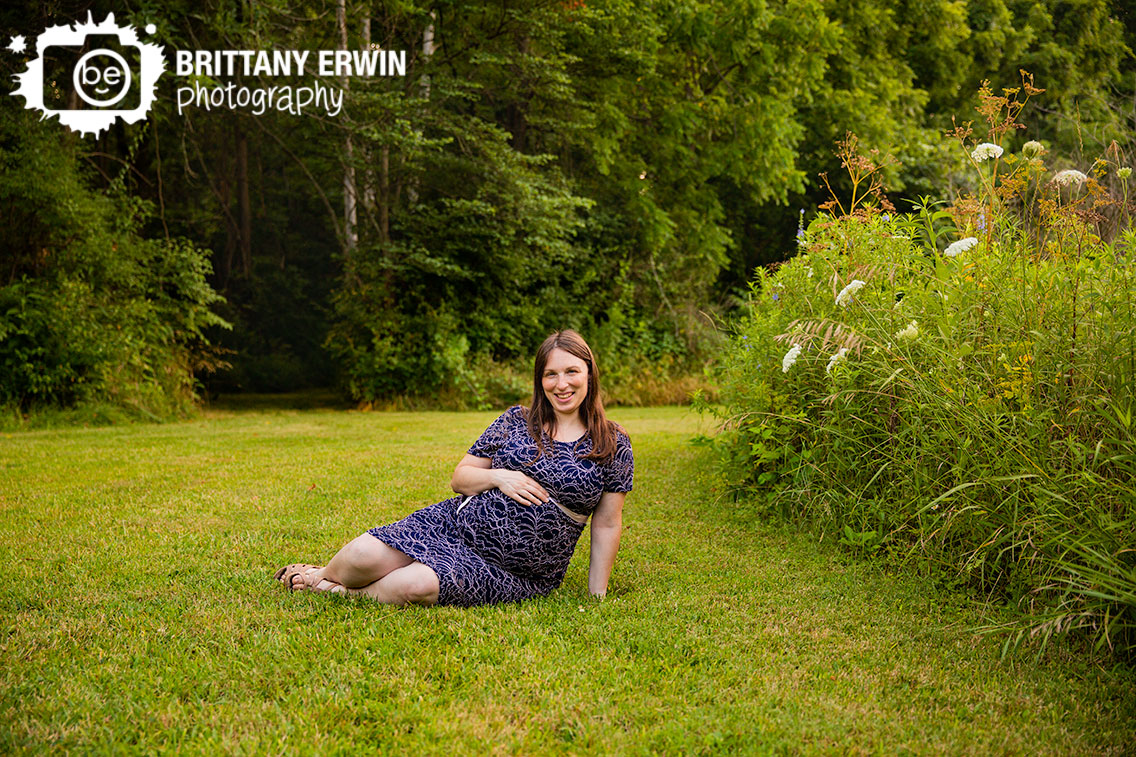 Outdoor-camby-Indiana-maternity-portrait-photography.jpg