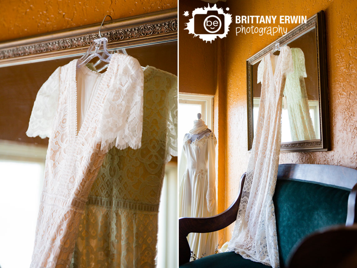 Fountain-Square-Theatre-wedding-dress-hanging-from-mirror-detail-photo.jpg
