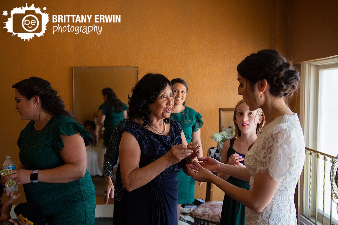 Ring-from-mother-of-groom-bride-getting-ready.jpg