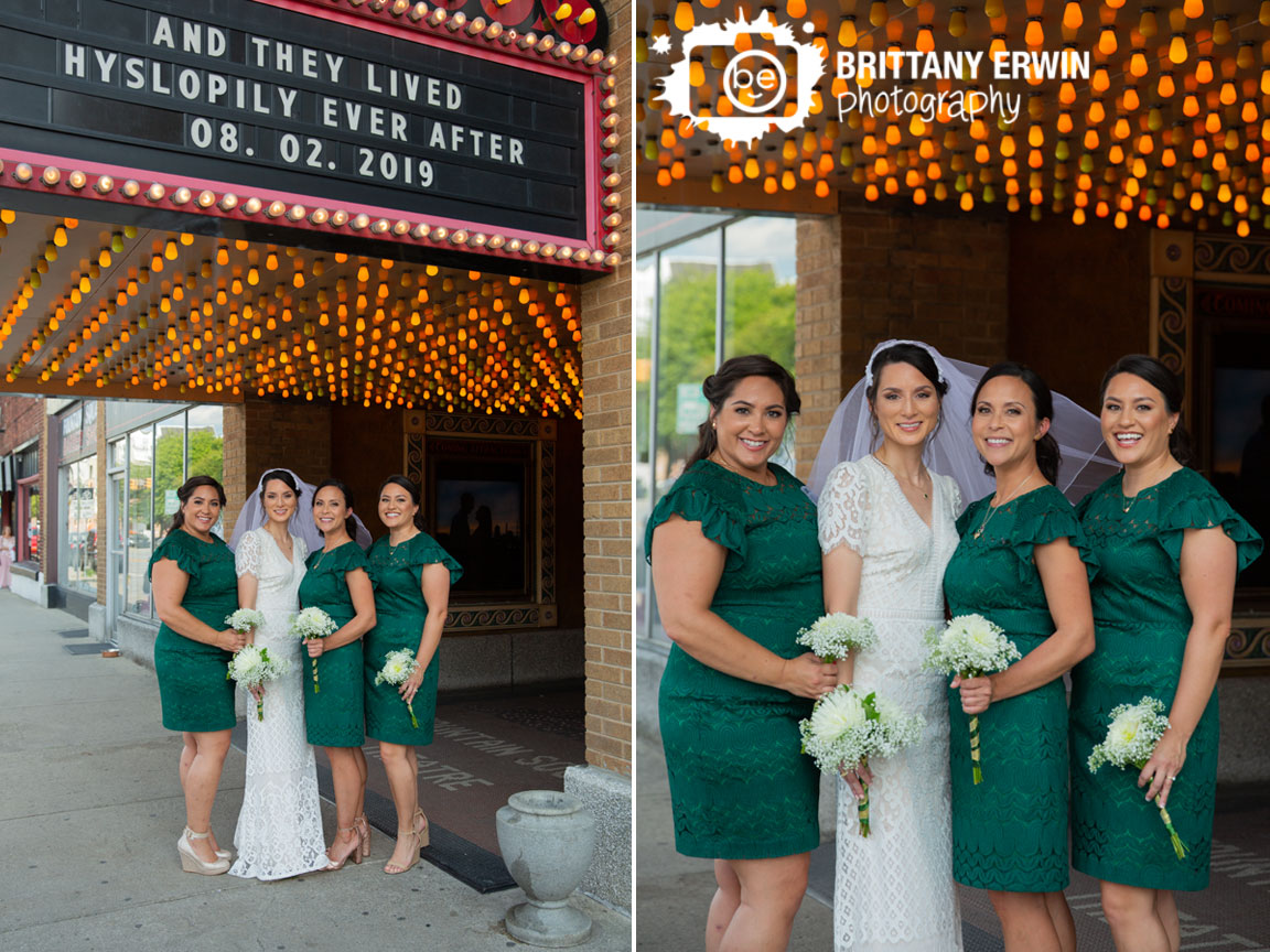 Fountain-Square-Theater-wedding-photographer-bride-bridesmaids-under-vintage-lights.jpg