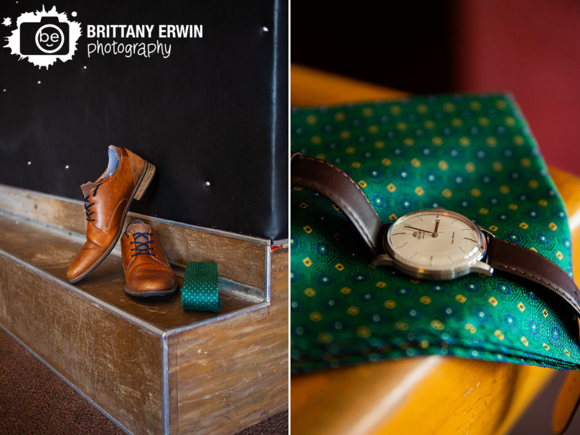 Groom-details-shoes-watch-green-tie-and-pocket-square.jpg