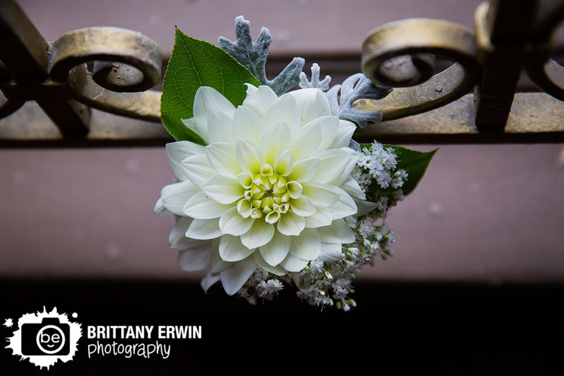 Wedding-details-boutonniere-flower-with-greenery.jpg