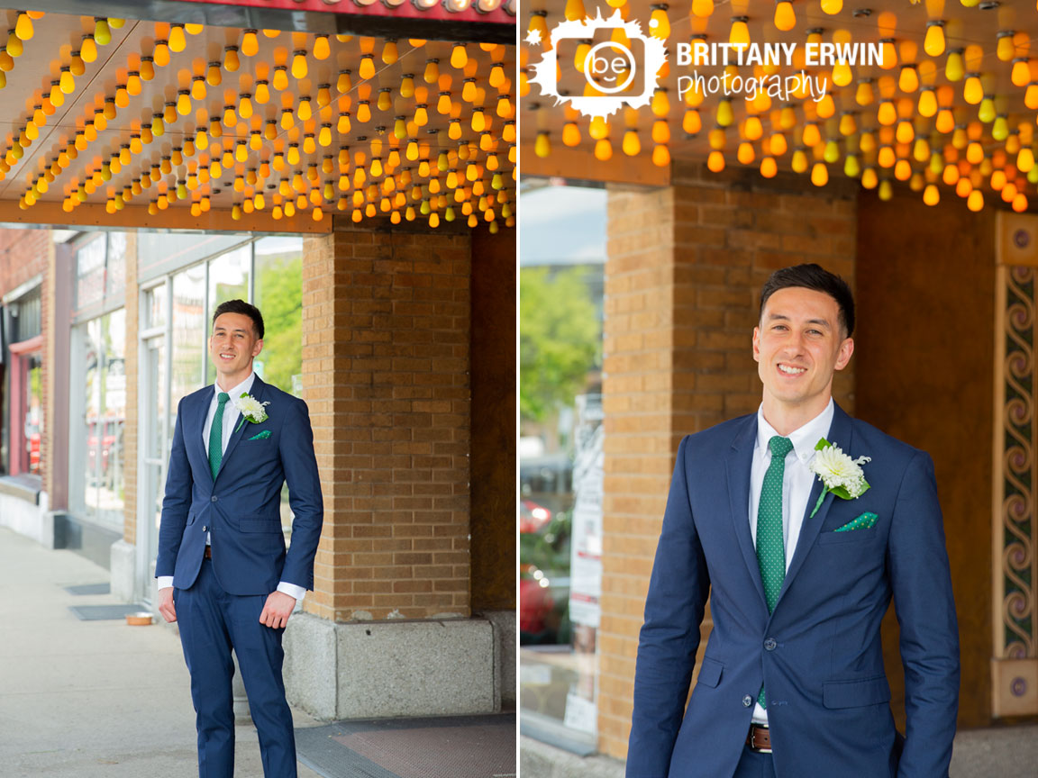 Groom-portrait-under-vintage-lights-at-Fountain-Square-Theatre.jpg