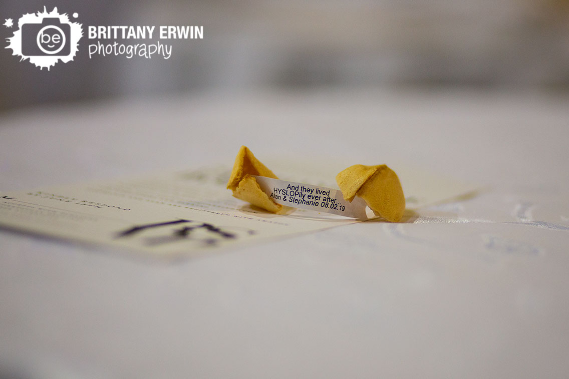 Fortune-cookie-and-they-lived-happily-ever-after-paper-custom.jpg