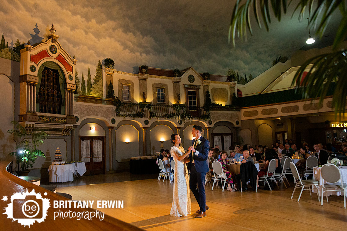 First-dance-husband-and-wife-couple-Fountain-Square-Theater.jpg