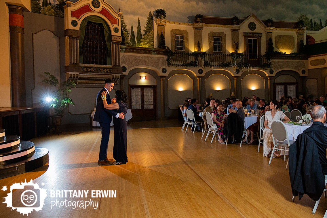 Wedding-reception-mother-son-dance-fountain-square-theater.jpg