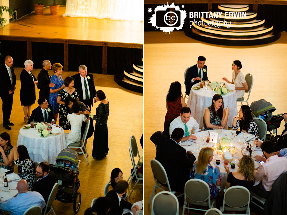 sweetheart-table-greeting-guests-parents-wedding-reception.jpg
