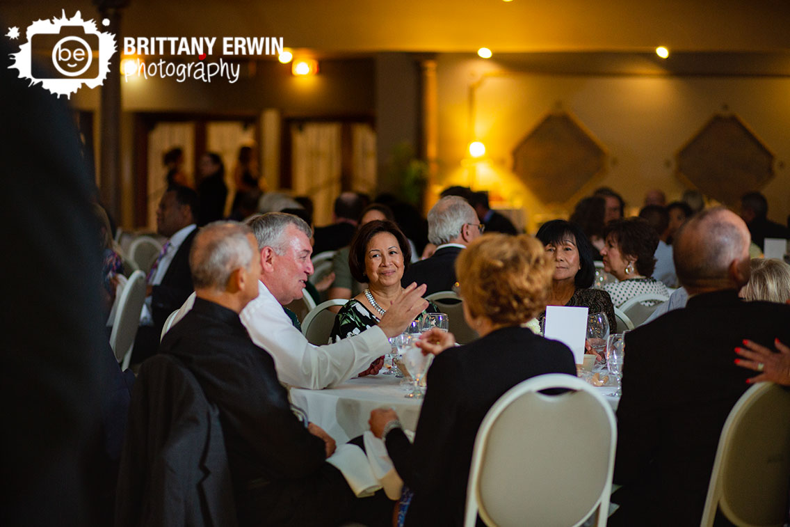 Indy-wedding-reception-parent-table.jpg