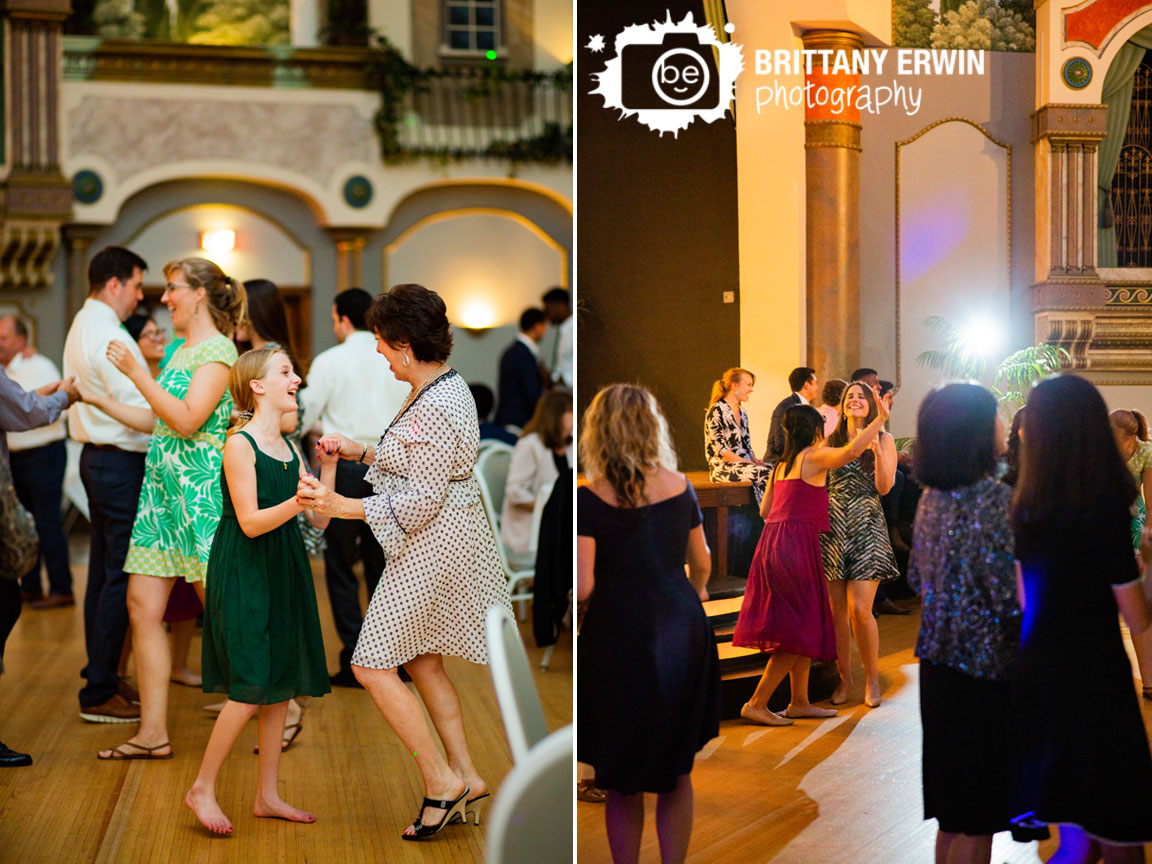 Fountain-Square-Theater-wedding-reception-photographer-dance-floor-fun.jpg
