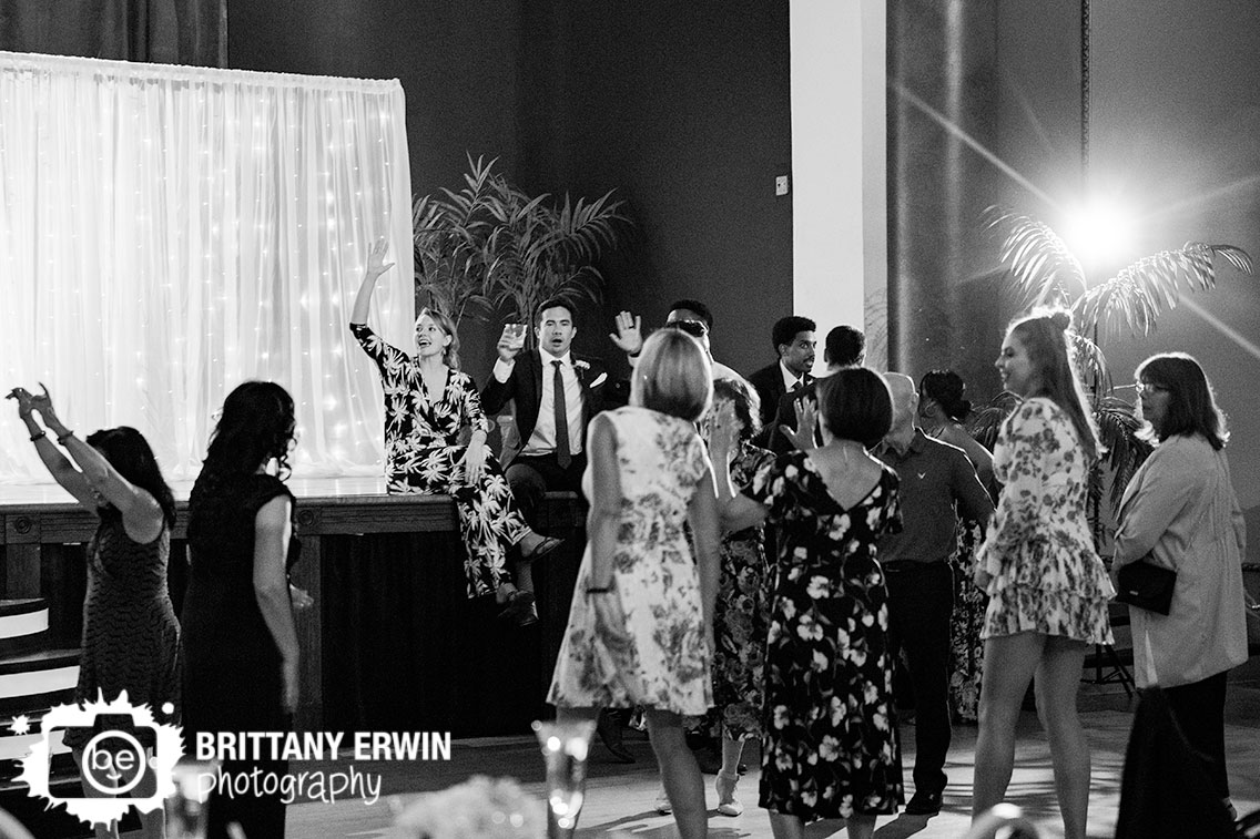 Fountain-Square-wedding-photographer-theater-dance-floor--reception.jpg