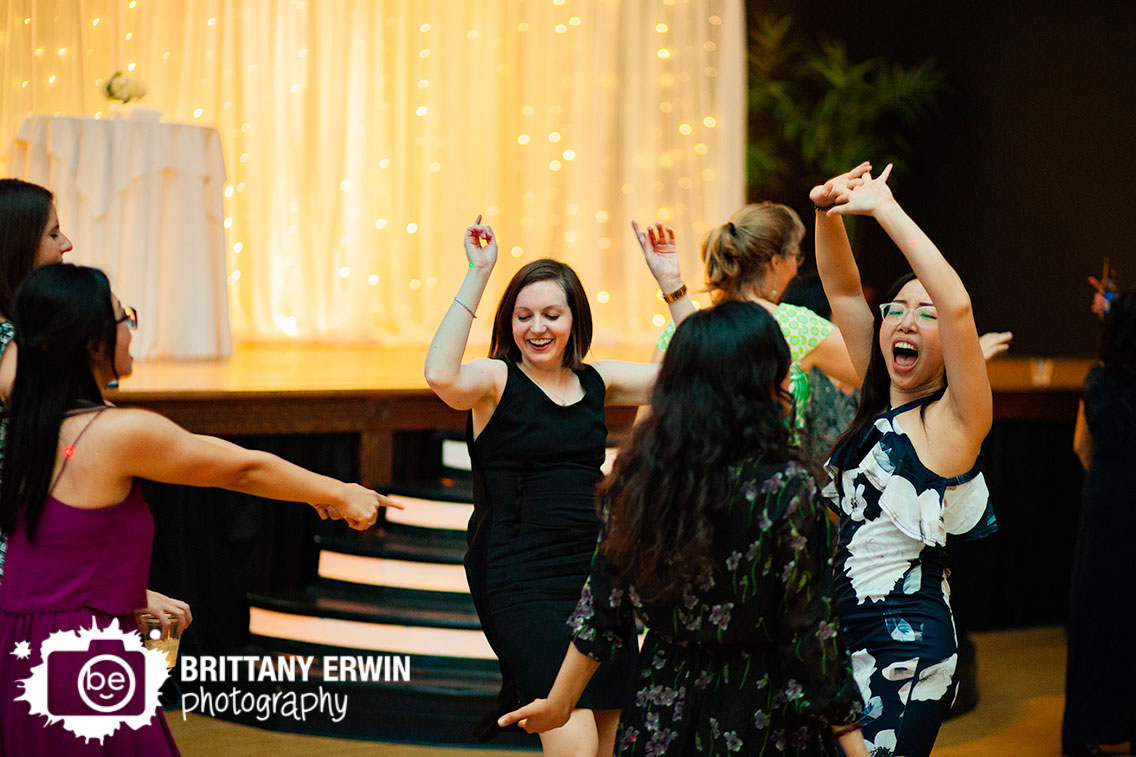 Fountain-Square-Indiana-wedding-photographer-dance-floor-guests-dancing.jpg