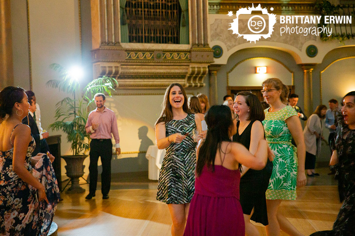 Fountain-Square-Theater-wedding-reception-photographer-dance-floor.jpg