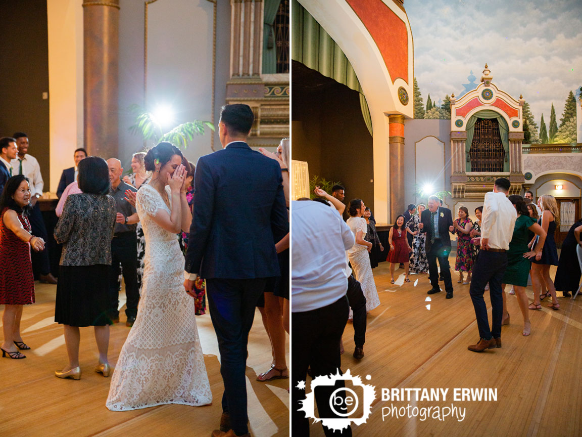 Indianapolis-dance-floor-wedding-photographer-bride-laughing-while-dancing.jpg