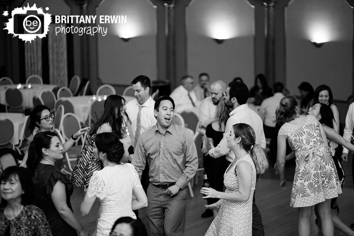 Fountain-Square-Theater-dance-floor-wedding-photographer.jpg
