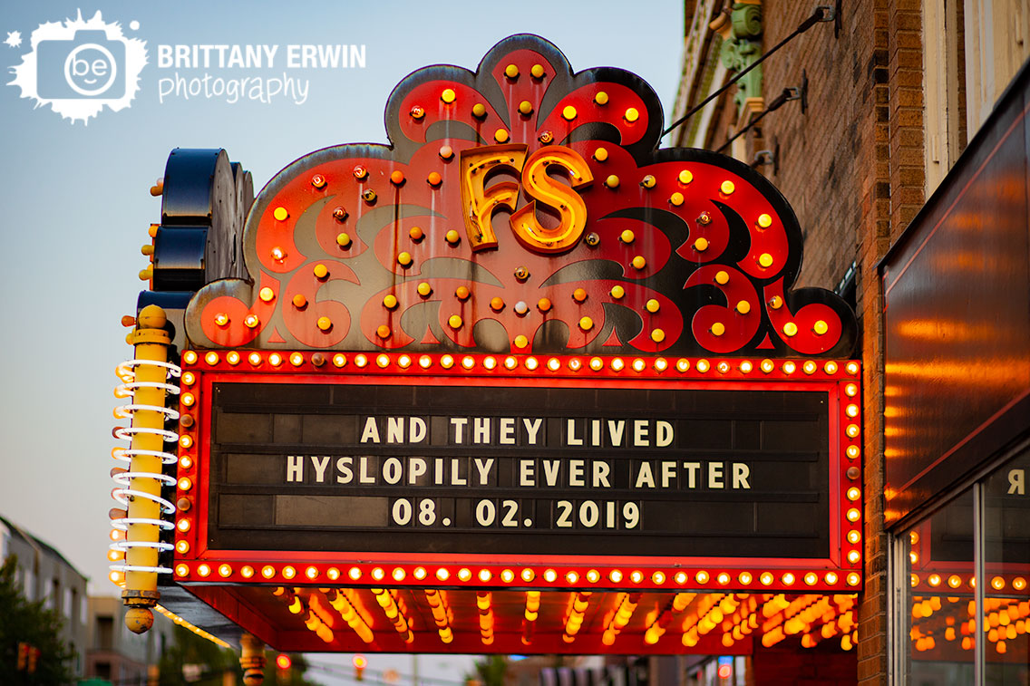 Fountain-Square-theater-sign-happily-ever-after-custom-light-sunset.jpg