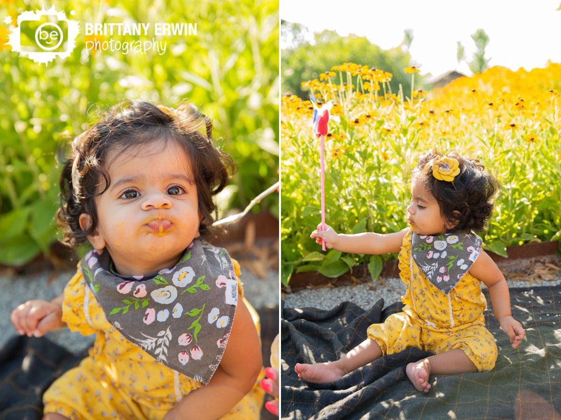 Indianapolis-milestone-portrait-photographer-baby-girl-messy-face.jpg