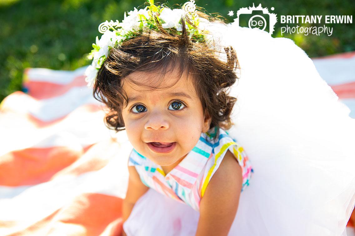 tutu-flower-headband-milestone-portrait-baby-girl.jpg