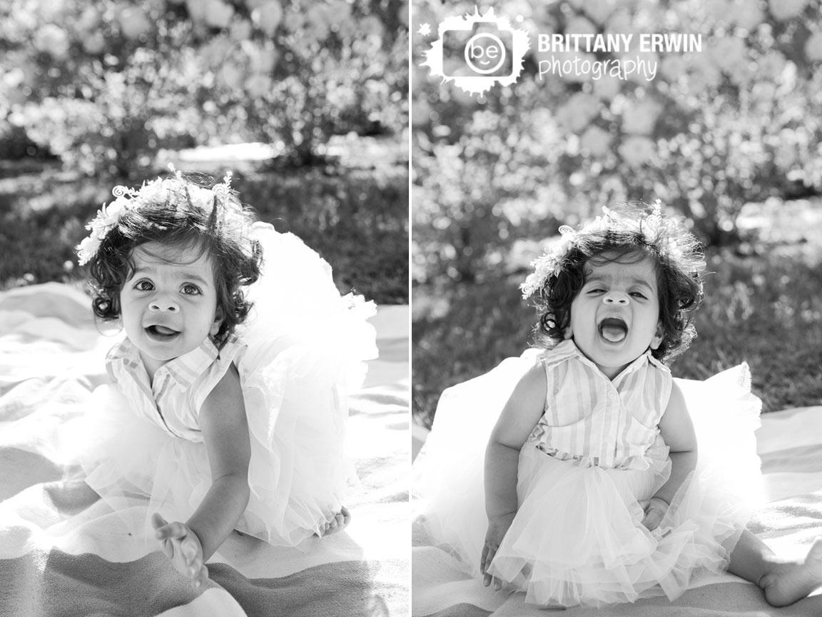 Coxhall-Gardens-milestone-portrait-photographer-baby-girl-tutu-summer.jpg