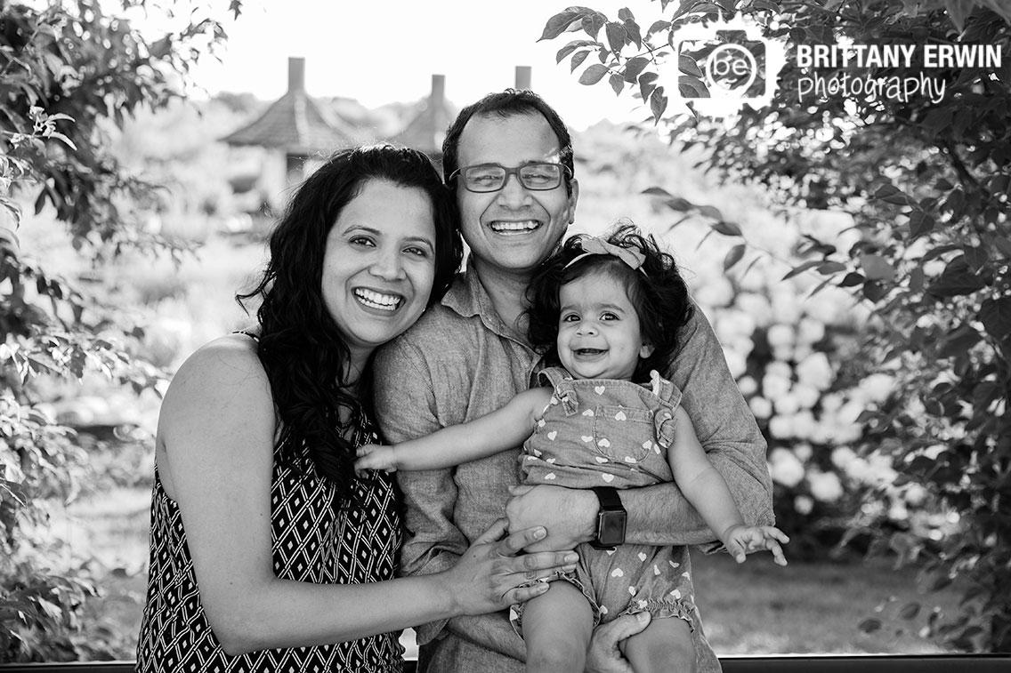 Coxhall-Gardens-Indiana-family-portrait-photographer-baby-girl-happy-group.jpg