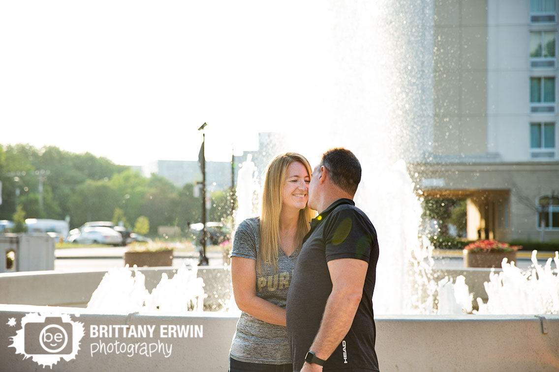 Lafayette-Indiana-anniversary-photographer-portrait-session-in-front-of-fountain.jpg