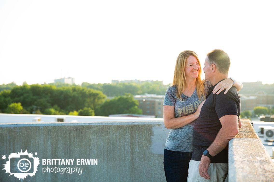 Lafayette-Indiana-anniversary-portrait-photographer-couple-rooftop.jpg
