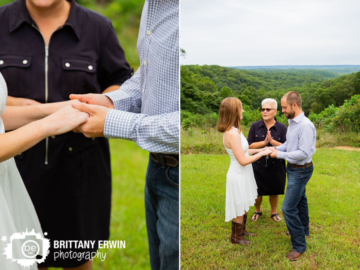 Elopement-photographer-couple-holding-hands-at-ceremony-marry-me-in-indy.jpg