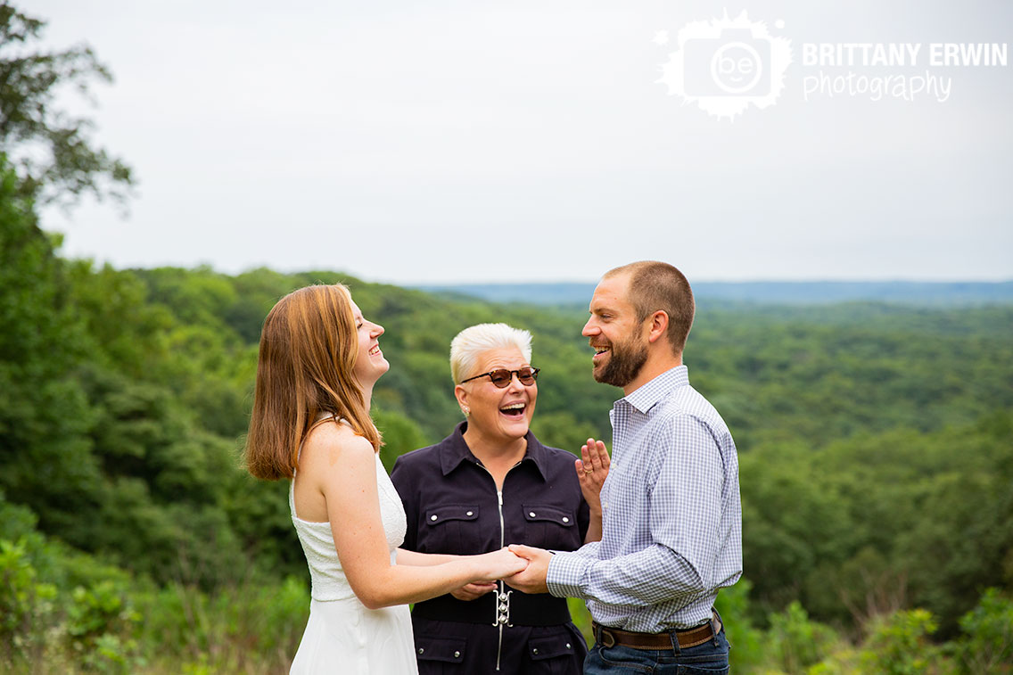 Brown-County-elopement-photographer-couple-at-hesitation-point-marry-me-in-indy.jpg
