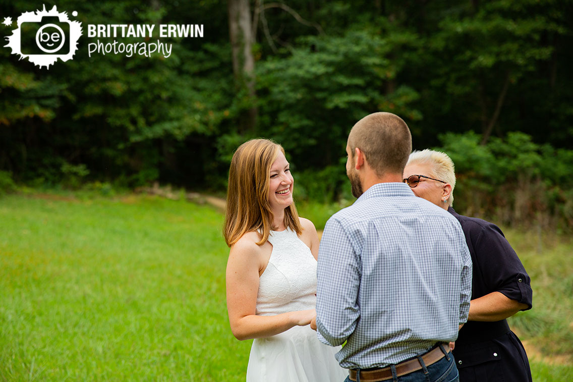 Bride-reaction-at-elopement-on-hill.jpg