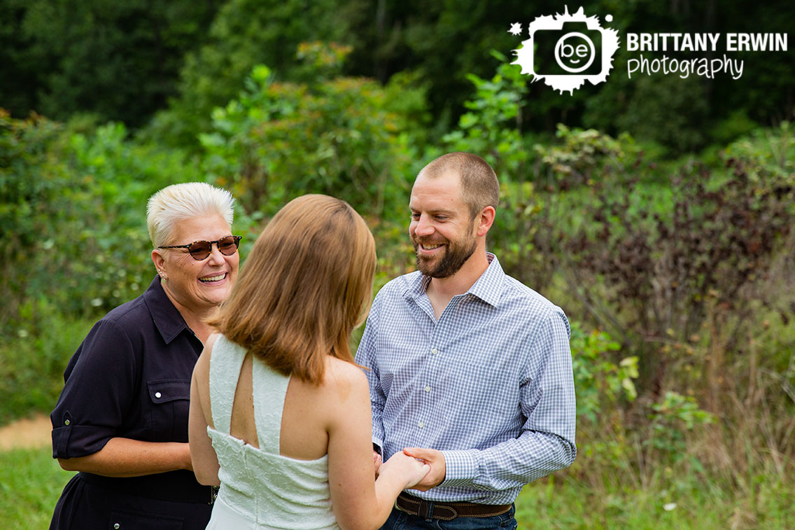 Brown-County-elopement-photographer-with-marry-me-in-indy-officiant.jpg