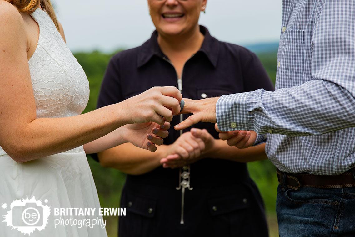 Brown-County-park-elopement-photographer-bride-groom-exchange-rings.jpg