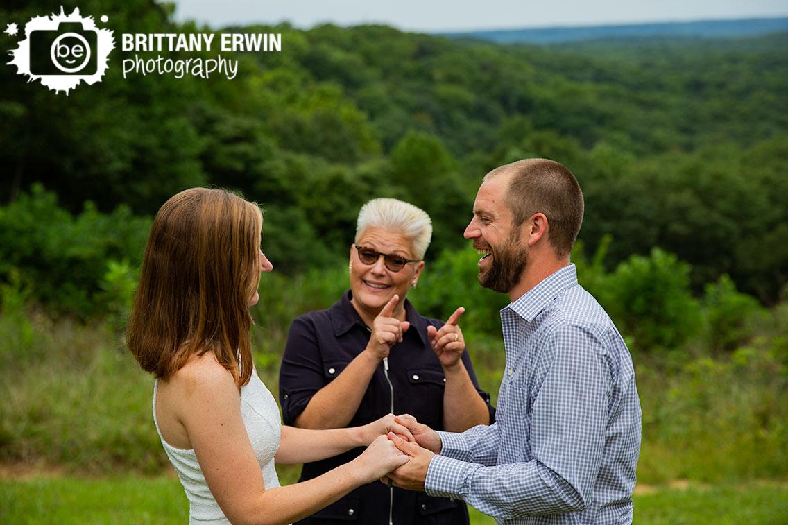 elopement-photographer-couple-before-first-kiss.jpg