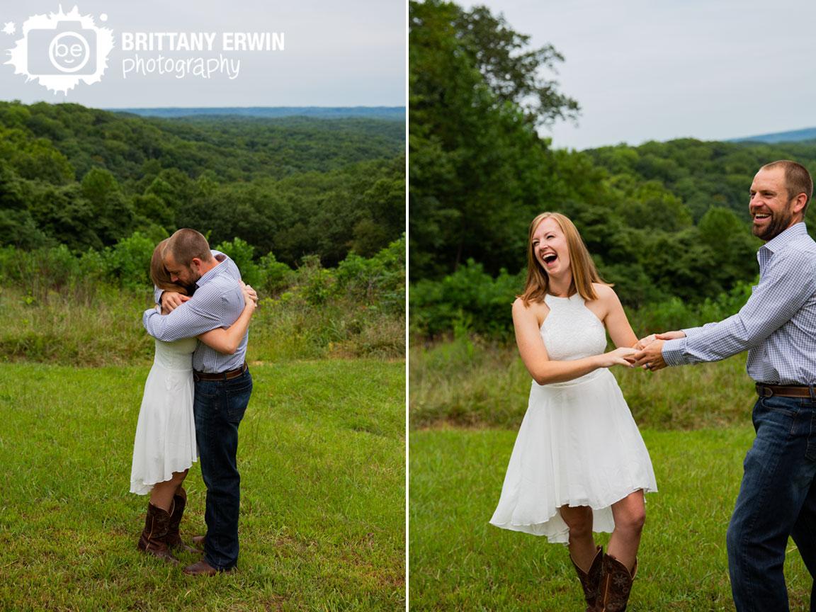 Brown-County-park-elopement-couple-hug-at-hesitation-point-skyline.jpg