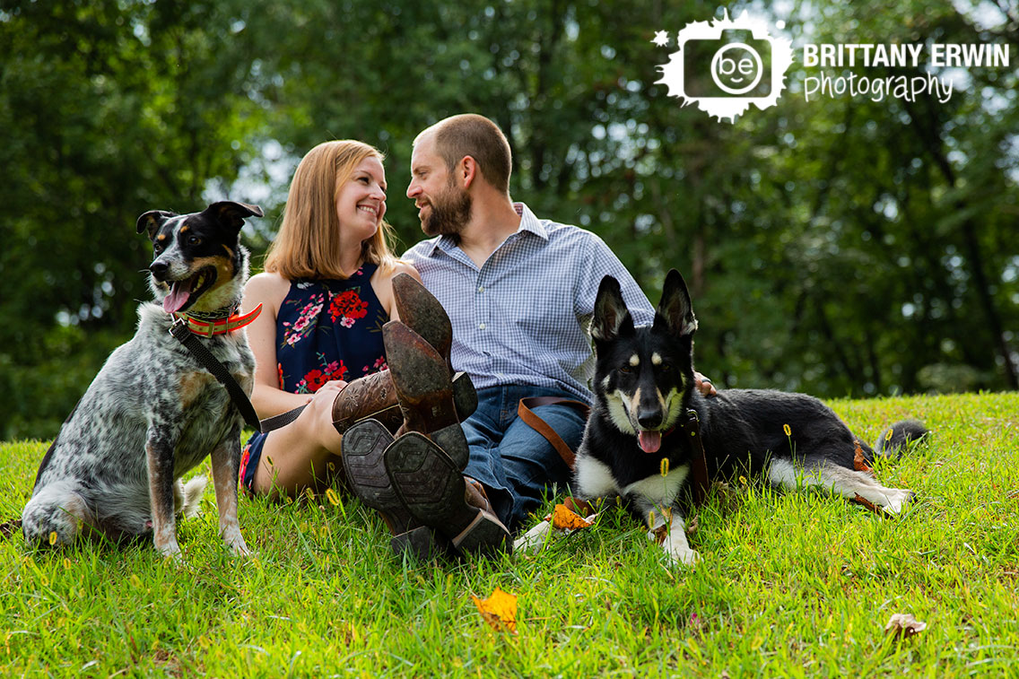 couple-on-hill-with-dogs-pet-engagment-portrait-brown-county.jpg