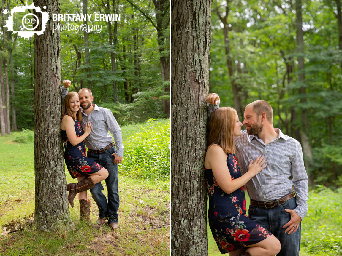 Brown-County-Park-couple-with-trees-secret-elopement.jpg